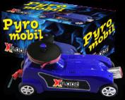 PYRO MOBIL